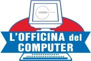 Officina del Computer